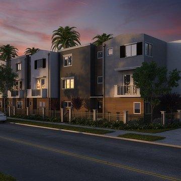איך לקנות דירה להשקעה?