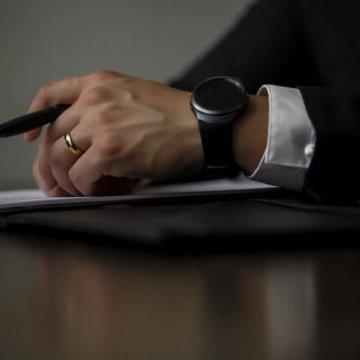 """עו""""ד מקרקעין – מדוע חשוב להשתמש בשירותיו"""